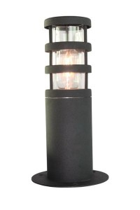 ELSTEAD LIGHTING HORNBAEK PED lampa stojąca