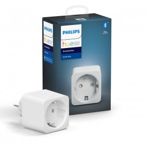 Philips HUE wtyczka Smart 871869968928500