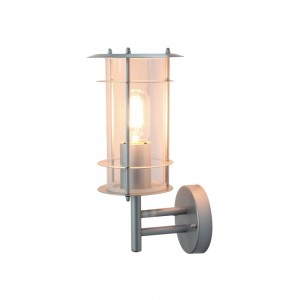 ELSTEAD LIGHTING  ORDRUP kinkiet