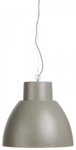 IT'S ABOUT ROMI STOCKHOLM/H40/GG Lampa wisząca