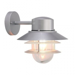 ELSTEAD LIGHTING COPENHAGEN kinkiet