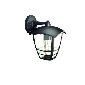 PHILIPS CREEK Lampa kinkiet 15381/30/16 ŻARÓWKA LED GRATIS !