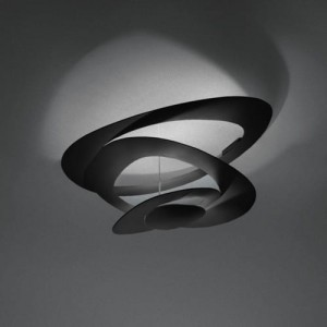 ARTEMIDE PIRCE SOFFITTO LED 1253130A PROMOCJA !