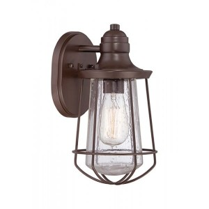 ELSTEAD LIGHTING QZ/MARINE/S kinkiet