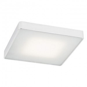 ARGON  ONTARIO LED 3572 Plafon