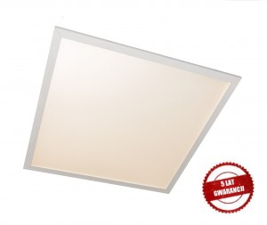 Mistic Lighting Panel LED 60x60 40W UGR<19 MSTC-05411513