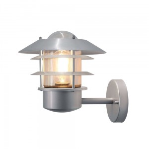 ELSTEAD LIGHTING HELSINGOR kinkiet