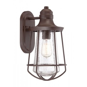ELSTEAD LIGHTING QZ/MARINE/M kinkiet