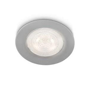Philips Sceptrum 59101/87/16 Oczko Sufitowe Led