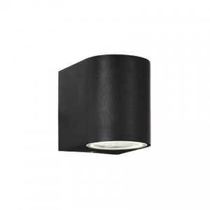 IDEAL LUX  ASTRO AP1 092171 KINKIET