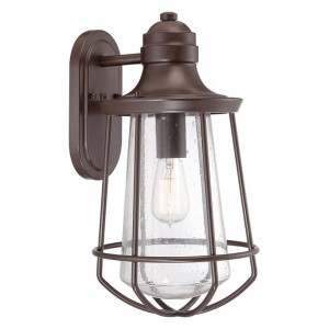 ELSTEAD LIGHTING QZ/MARINE/L kinkiet