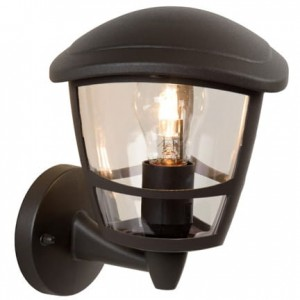 LUCIDE ISTRO 29816/01/30 lampa ogrodowa