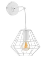 TK Lighting DIAMOND 2181 Kinkiet