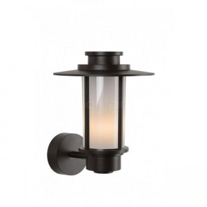 LUCIDE GOESS 27840/01/43 lampa ogrodowa