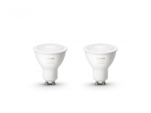 philips-hue-philips-white-ambiance-expansion-bulb-ma-67118400-extra1-product-normal.jpg