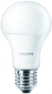 PHILIPS LED 13,5 W /100 W/ E27 490822