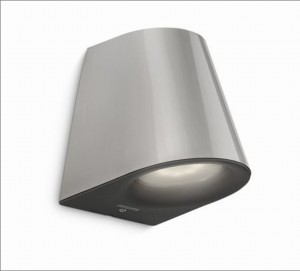 PHILIPS VIRGA Lampa kinkiet 17287/47/16