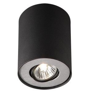 PHILIPS PILLAR Lampa sufitowa 56330/30/PN