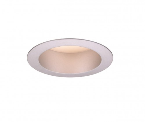 MISTIC LIGHTING OPRAWA DOWNLIGHT MINIEYEROUND 7W IP44 MATT WHITE