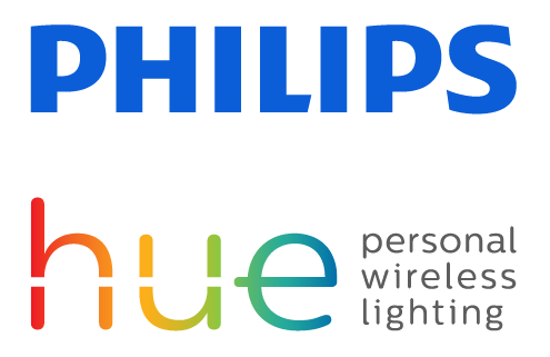 Philips by HUE